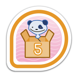 you-can-call-me-patches-scm-i icon
